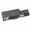 Toshiba Qosmio F50 F55 PA3640U-1BRS K000069040 Laptop battery Genuine Original
