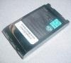 Toshiba PA3191U-5BRS Laptop battery Genuine Original
