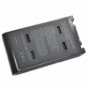Toshiba Tecra A8-EZ8311 A8-EZ8312 A8-EZ8313 A8-EZ8411 Laptop Replacement Lithium-Ion battery