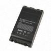 Toshiba Portege M200 M400 M750 Laptop Replacement Lithium-Ion battery