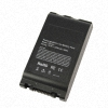 Toshiba Portege M780 M700-S7004V M700-S7004X M405-S8003 PA3191U-2BRS Laptop Replacement Lithium-Ion battery