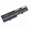 Toshiba Mini NB300 NB305 PABAS217 Laptop Replacement Lithium-Ion battery