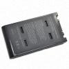 Toshiba PA3285U-1BAS PA3285U-1BRS 2BAS 2BRS 3BRS Laptop Replacement Lithium-Ion battery