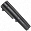 Toshiba PA3732U-1BAS NB200 NB203 Laptop Replacement Lithium-Ion battery