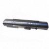 Acer Aspire One D250 UM08B31 Laptop battery Genuine Original