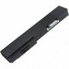 Acer Ferrari 1100 1100-5457 MS2229 MS2204 BTP-BQJ1 Laptop notebook Li-ion battery