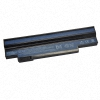 Acer Aspire one 532H-2789 Laptop notebook Li-ion battery