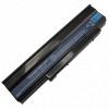 Acer Extensa 5635Z NV48 Laptop notebook Li-ion battery