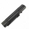 Acer Aspire One A150L AOA150-1577 D250-1289 Laptop notebook Li-ion battery
