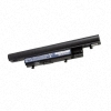 Acer BT.00603.119 AS10H31 AS10H7E EC39C ID43A Laptop notebook Li-ion battery