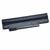 Acer Aspire one UM09G75 UM09H51 UM09H56 Laptop notebook Li-ion battery