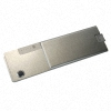 Dell Latitude 01X2804 12-0083 W2391 Laptop Battery