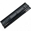 Dell Inspiron 14VR KG9KY 0M4RNN Laptop Battery