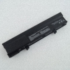 Dell XPS 451-10371 312-0435 313-0436 Laptop Battery