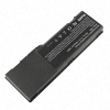Dell Inspiron E1505 KD476 RD857 Laptop Battery