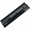 Dell Inspiron M4010 N4020 312-1231 Laptop Battery