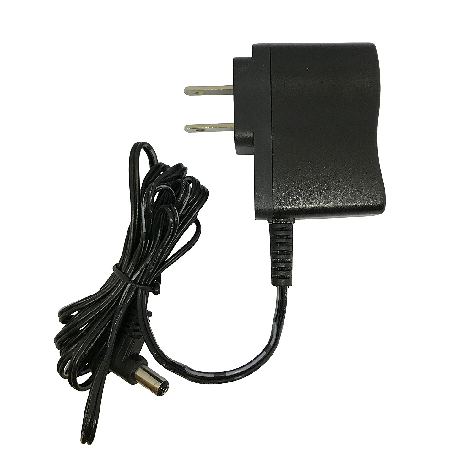 Dymo 420P Label Manager AC Adapter Power Cord Supply Charger Cable Wire 1768815 1758460 1815990