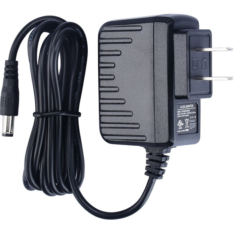Dymo SE450 LabelWriter 1761334 AC Adapter Power Cord Supply Charger Cable Wire