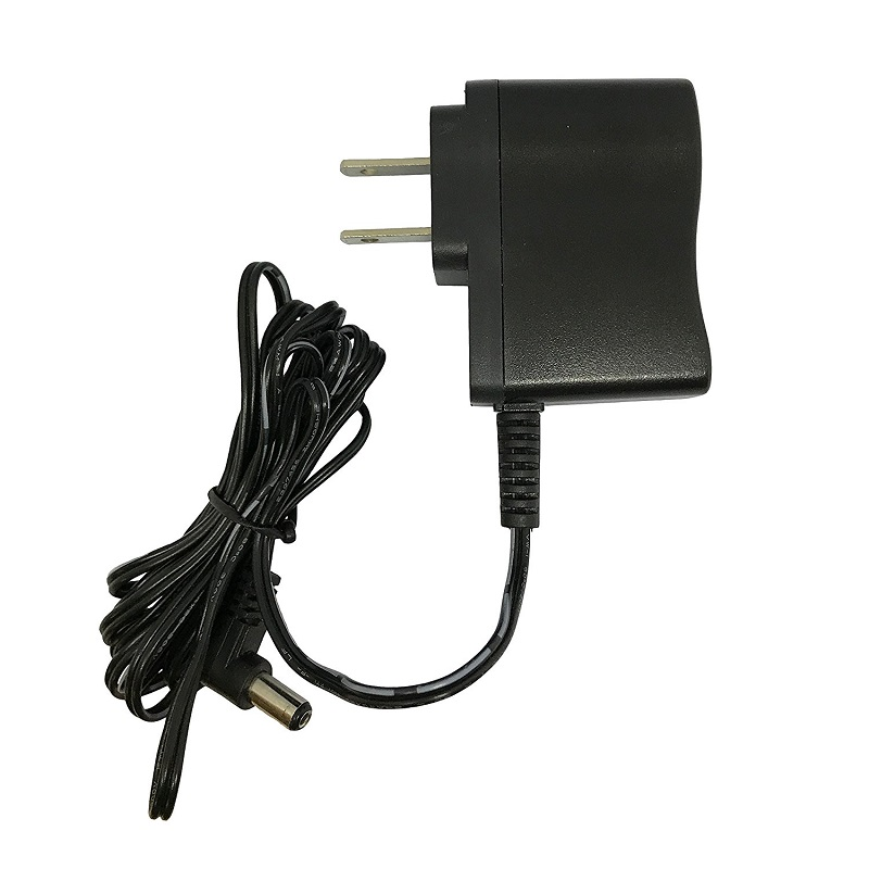 Emjoi AP-98R Optimax AC Adapter Power Cord Supply Charger Cable Wire