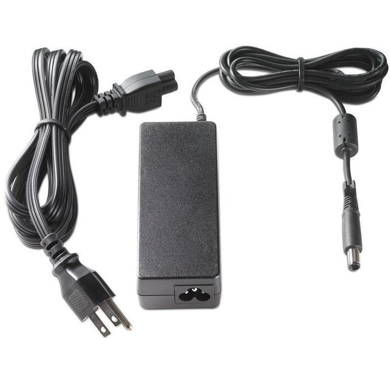 HP 609940001 ProBook AC Adapter Power Cord Supply Charger Cable Wire