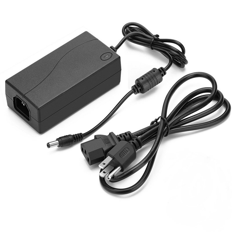 Vizio SB4021E SB2820n Home Theater Sound Bar Speaker AC Adapter Power Cord Supply Charger Cable Wire