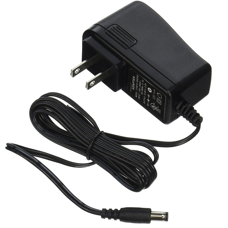 Vizio VMB070 Portable TV AC Adapter Power Cord Supply Charger Cable Wire