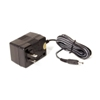 Wall AC Power Adapter Cord AD-5UL for Casio LK-40 LK-43 LK-50 LK-55 Keyboard NEW AD5UL Supply Cable Charger DC adaptor LK200S LK100 LK44 LK45 LK73 LK90TV LK94TV WK200 replacement compatible poweradapter powersupply powercord powercharger 4 laptop notebook