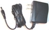 AC Power Supply Adapter AF1805-A for D-Link DI-624 DI-624M DI-604 DI-524 Router. New Wall Charger DC adaptor Cable Cord for DLink DI624 DI624M DI604 DI524 DI-704GU Wireless Switching replacement compatible poweradapter powersupply powercord powercharger