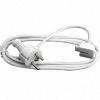 APPLE A1021 A1184 A1172 A1222 A1290 A1330 A1344 A1343 A1244 EURO Power Cord OEM Genuine Original