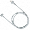 Apple 590-5254 Power Cable Cord For Apple iBook PowerBook Macbook / Pro / Air Genuine Original