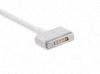 Apple Macbook Air Pro Magsafe 2 Retina 45W 60W 85W AC Adapter Repair Cord Cable  Original Original OEM