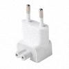 Apple Stardard magsafe1 2 plug EU for apple 45w 60w 85w adapter A1344 A1343 Genuine original