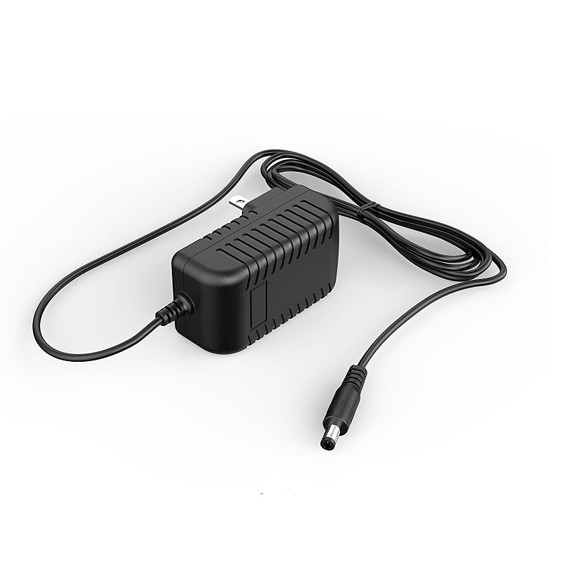 Sylvania SDPF785 B AC Adapter Power Cord Supply Charger Cable Wire Digital Photo Frame