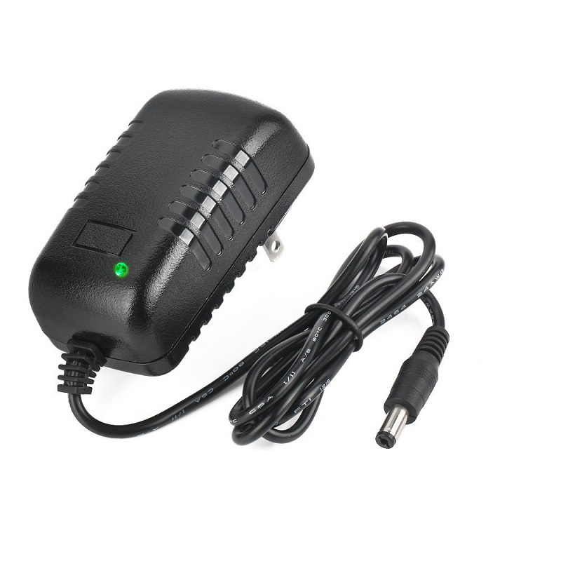 Brother PT-2500PC AC Adapter Power Cord Supply Charger Cable Wire P-Touch