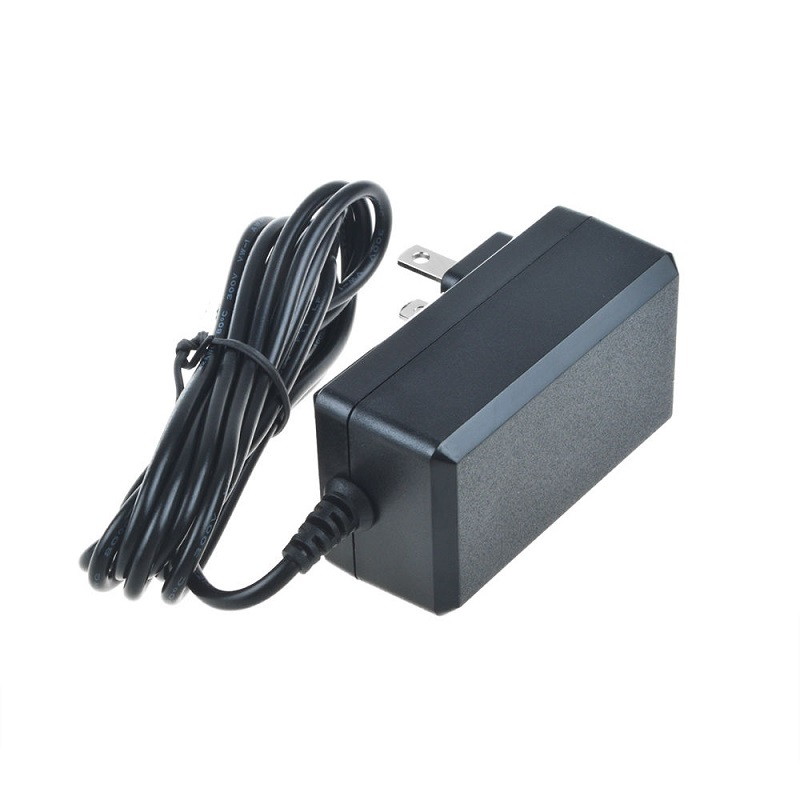 Yamaha DTX500 DTX550K AC Adapter Power Cord Supply Charger Cable Wire Drum Module DTX Version