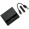 Magnetic Desktop Charging Dock for Sony DK31 Xperia Z1 Z Ultra USB Charger Cradle