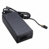 Samsung 305U1A-A05 19V 2.1A 40W AC Adapter Charger Power Supply Cord wire