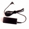 Samsung AD-4012NHF AC Adapter Charger Power Supply Cord wire
