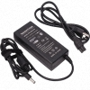 Samsung ADP-60ZHD 19V 3.16A 60W AC Adapter Charger Power Supply Cord wire