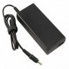 Samsung N110 Q30 90W AC Adapter Charger Power Supply Cord wire