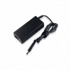 Samsung N350 40W AC Adapter Charger Power Supply Cord wire