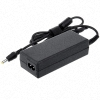 Samsung N510 60W AC Adapter Charger Power Supply Cord wire