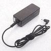 Samsung XE500T1C-A01 XE500T1C-A03 XE500T1C-A02US AC Adapter Charger Power Supply Cord wire