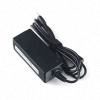 Samsung PA-1400-24L AC Adapter Charger Power Supply Cord wire