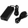 Samsung R458 NP-R458 NT-R458 PSU AC Adapter Charger Power Supply Cord wire