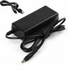 Acer AS5734Z-4512 AC Adapter Charger Power Supply Cord wire