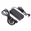 Fujitsu N6400 A531 AC Adapter Charger Power Supply Cord wire