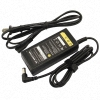 Fujitsu U-810 U810 U-820 U820 AC Adapter Charger Power Supply Cord wire