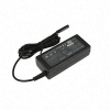 Microsoft 1516 1572 7ZR-00001 AC Adapter Charger Power Supply Cord wire