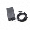 Microsoft 1627 AC Adapter Charger Power Supply Cord wire Original Genuine OEM